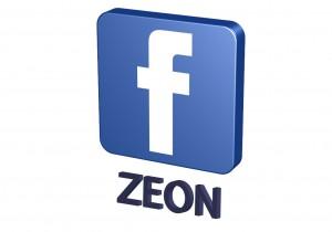 ZEON Oergezonde Lifestyle